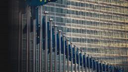 Consiglio UE-USA Commercio e Tecnologia
